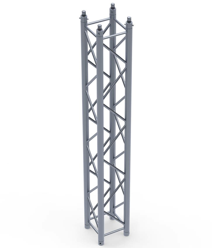 VMB | trusses, rigging, towers lifts – We are specialists in