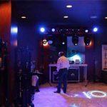 VMB-showroom