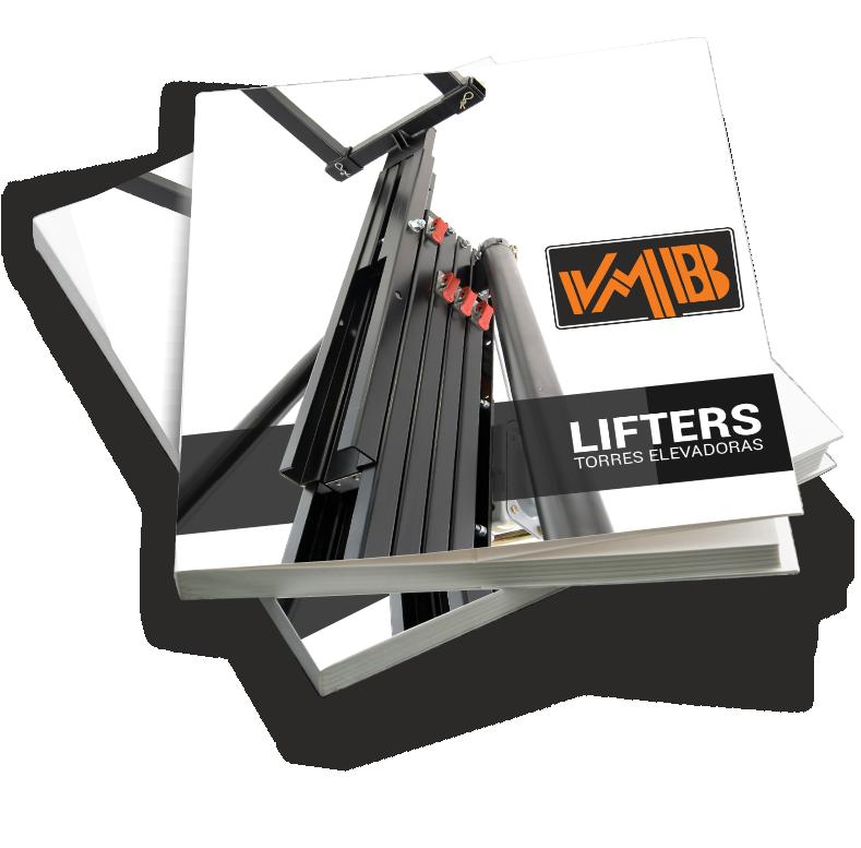VMB Catalogue